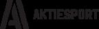 Bekijk Nike deals van Aktiesport tijdens Black Friday