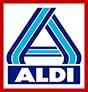 Black Friday Deals Aldi