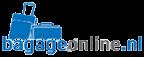 Bekijk Koffers deals van Bagageonline tijdens Black Friday
