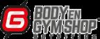 Bekijk Voedingssupplementen deals van Body en Gym Shop tijdens Black Friday