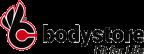 Bekijk Voedingssupplementen deals van Bodystore tijdens Black Friday