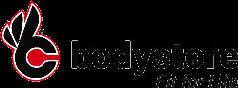 Black Friday Deals Bodystore