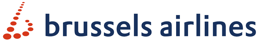 Black Friday Deals Brussels Airlines