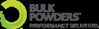 Bekijk Voedingssupplementen deals van Bulk Powders tijdens Black Friday