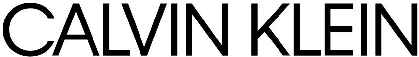 Black Friday Deals Calvin Klein