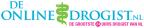 Bekijk Voedingssupplementen deals van DeOnlineDrogist tijdens Black Friday