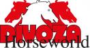 Bekijk Dierenbenodigdheden deals van Divoza tijdens Black Friday