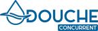 Bekijk Badkamer deals van Douche Concurrent tijdens Black Friday