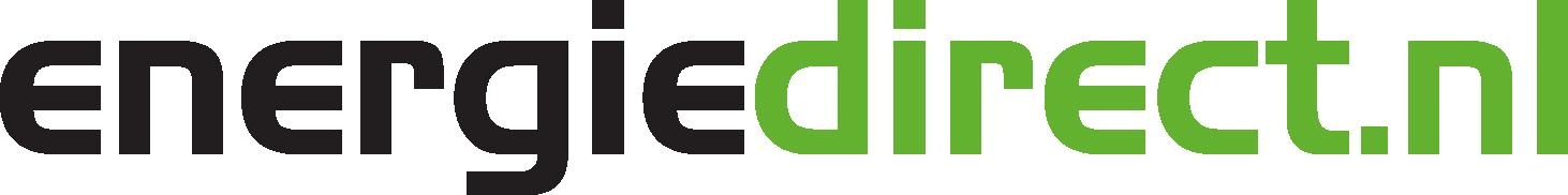 Black Friday Deals Energiedirect.nl