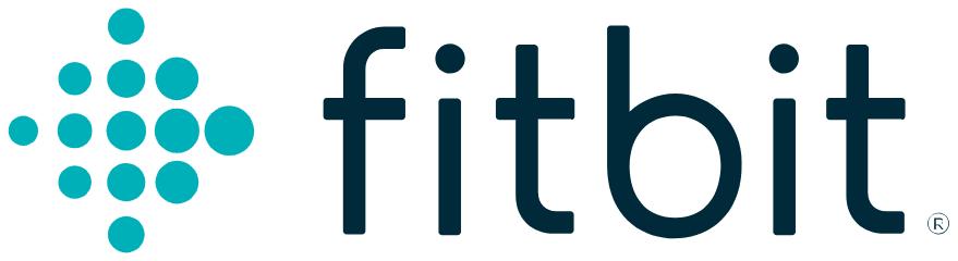 Black Friday Deals Fitbit