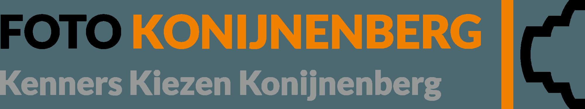 Black Friday Deals Fotokonijnenberg