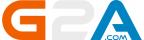 Bekijk Gaming deals van G2A tijdens Black Friday