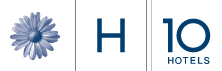 Black Friday Deals H10 Hotels