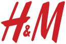 Black Friday Deals H&M