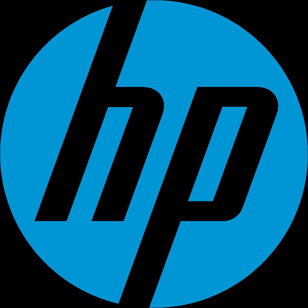 Black Friday Deals HP