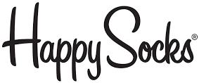 Happy Socks kopen tijdens black friday vergelijk hier