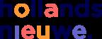 Bekijk Abonnementen deals van hollandsnieuwe tijdens Black Friday