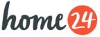 Bekijk Woondecoratie deals van Home24 tijdens Black Friday