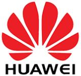 Black Friday Deals Huawei
