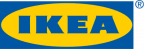 Bekijk Bedden deals van IKEA tijdens Black Friday