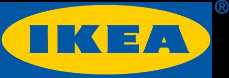 Black Friday Deals IKEA