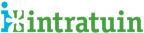Bekijk Vuurtafels deals van Intratuin tijdens Black Friday