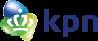Bekijk Abonnementen deals van KPN tijdens Black Friday