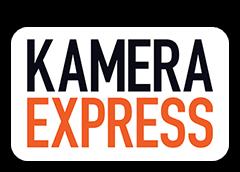 Black Friday Deals Kamera Express