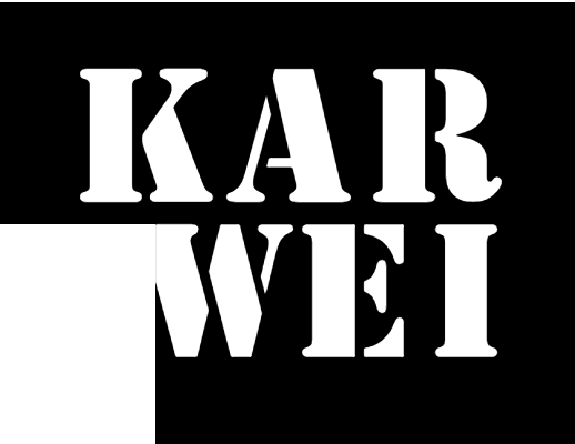 Black Friday Deals Karwei