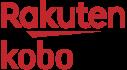 Bekijk Magazine deals van Kobo tijdens Black Friday