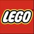 Bekijk Speelgoed deals van LEGO.com tijdens Black Friday