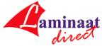 Bekijk Wonen deals van Laminaat direct tijdens Black Friday