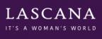 Bekijk Dames accessoires deals van Lascana tijdens Black Friday