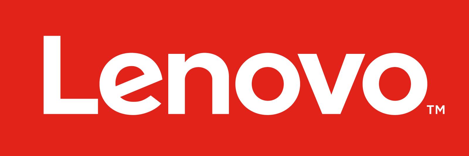 Black Friday Deals Lenovo