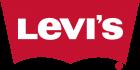 Bekijk Schoenen deals van Levi's tijdens Black Friday