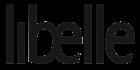 Bekijk Magazine deals van Libelle tijdens Black Friday