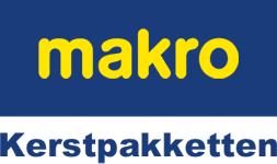 Black Friday Deals Makro Kerstpakketten