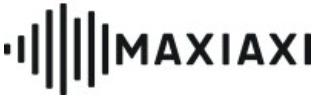 Black Friday Deals MaxiAxi