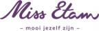Bekijk Dames accessoires deals van Miss Etam tijdens Black Friday
