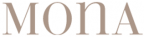 Bekijk Dames accessoires deals van Mona Mode tijdens Black Friday