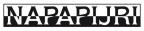 Bekijk Kinderkleding deals van Napapijri tijdens Black Friday