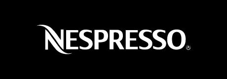 Black Friday Deals Nespresso