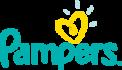 Bekijk Pampers deals van Pampers tijdens Black Friday