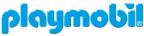 Bekijk Speelgoed deals van Playmobil tijdens Black Friday