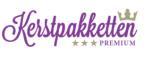 Bekijk Kerstverlichting deals van Premiumkerstpakketten tijdens Black Friday