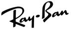 Bekijk Dames accessoires deals van Ray-Ban tijdens Black Friday