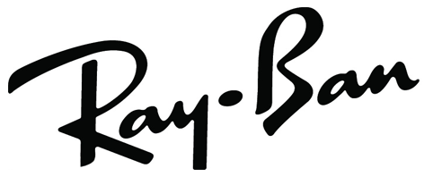 Black Friday Deals Ray-Ban