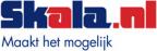 Bekijk Vriezers deals van Skala tijdens Black Friday