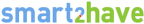 Bekijk Refurbished iPhone deals van Smart2have tijdens Black Friday