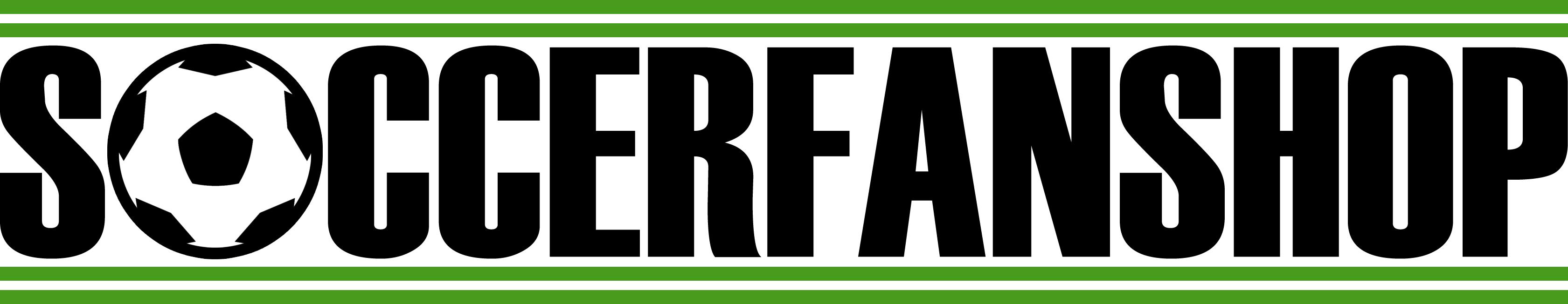 Black Friday Deals Soccerfanshop